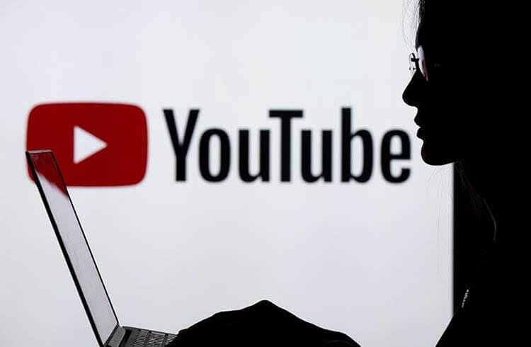 Youtube Fenomeni